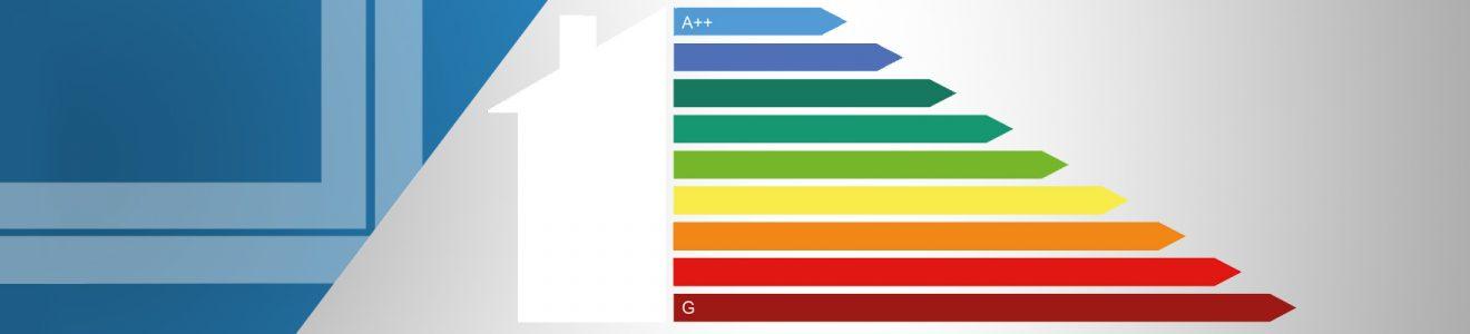 Wärmeschutz & Energieeinsparung